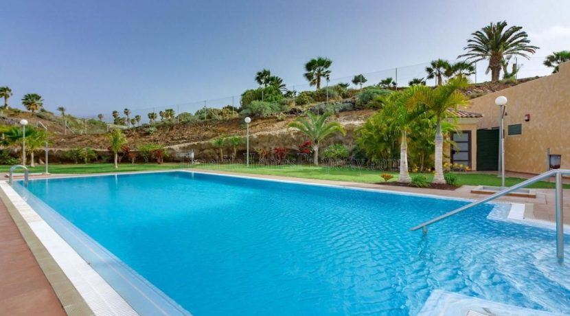 duplex-apartment-for-sale-golf-del-sur-tenerife-spain-38639-1912-46