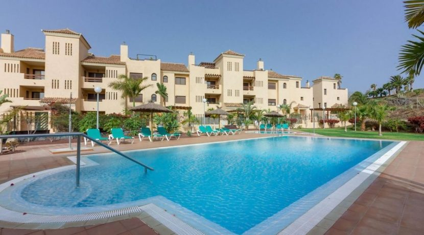 duplex-apartment-for-sale-golf-del-sur-tenerife-spain-38639-1912-47