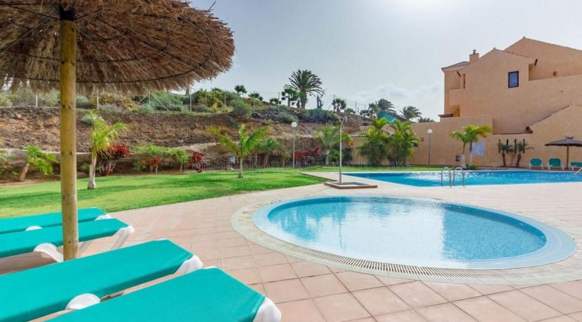 duplex-apartment-for-sale-golf-del-sur-tenerife-spain-38639-1912-50