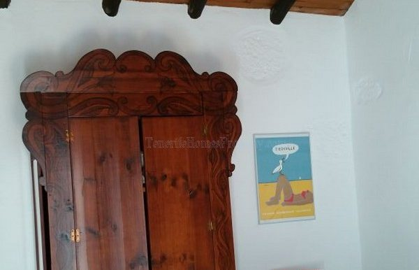 rural-house-for-sale-in-san-miguel-tenerife-38620-0109-01