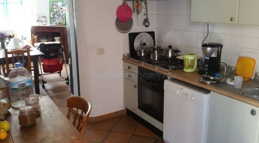rural-house-for-sale-in-san-miguel-tenerife-38620-0109-03