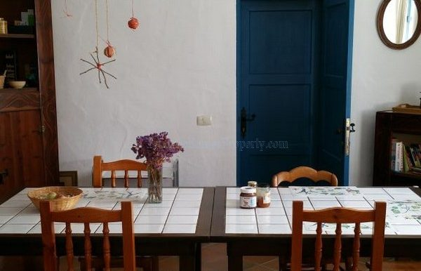 rural-house-for-sale-in-san-miguel-tenerife-38620-0109-04