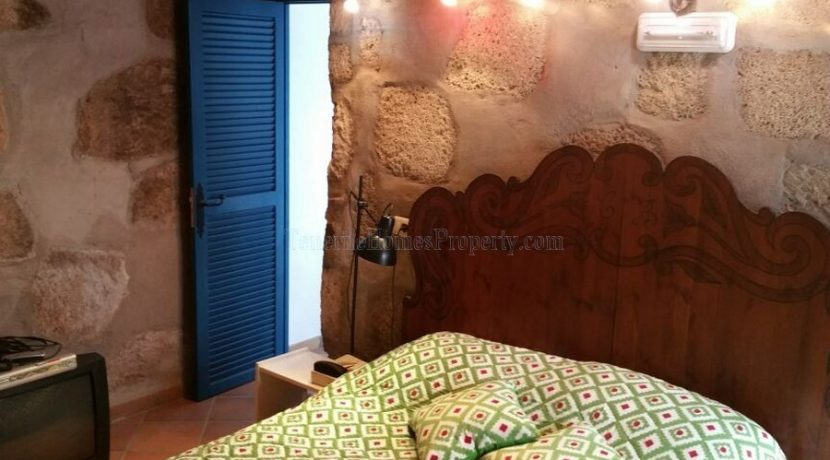 rural-house-for-sale-in-san-miguel-tenerife-38620-0109-06