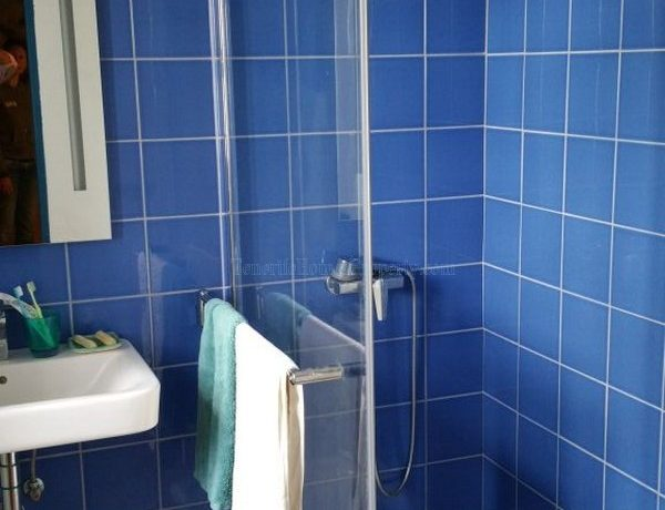 rural-house-for-sale-in-san-miguel-tenerife-38620-0109-07