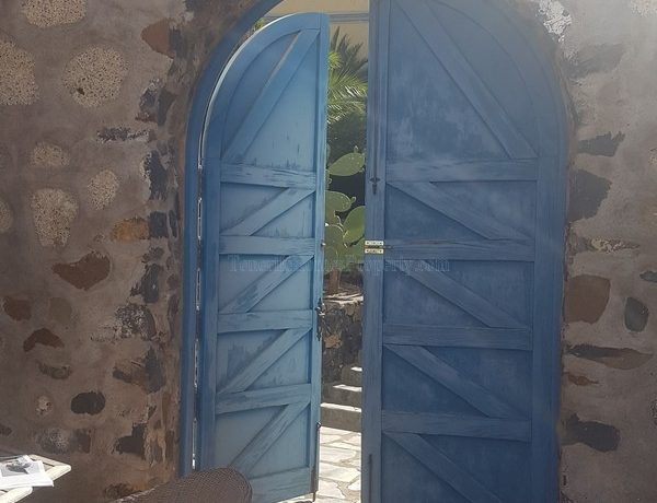rural-house-for-sale-in-san-miguel-tenerife-38620-0109-10