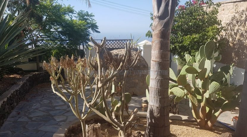rural-house-for-sale-in-san-miguel-tenerife-38620-0109-13