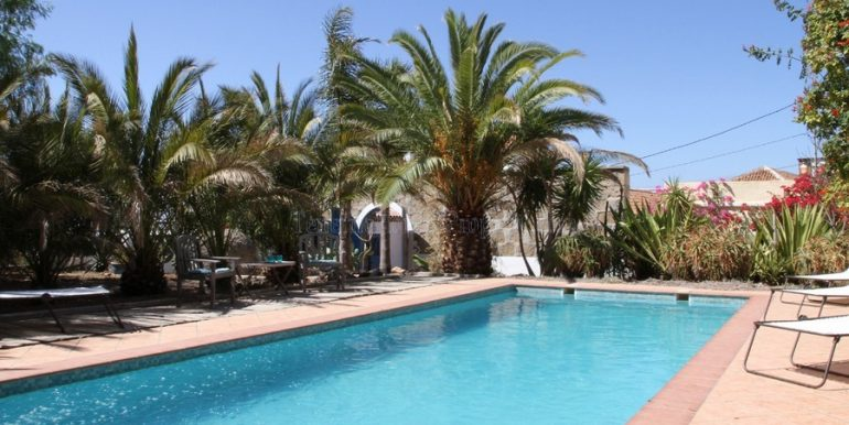 rural-house-for-sale-in-san-miguel-tenerife-38620-0109-24