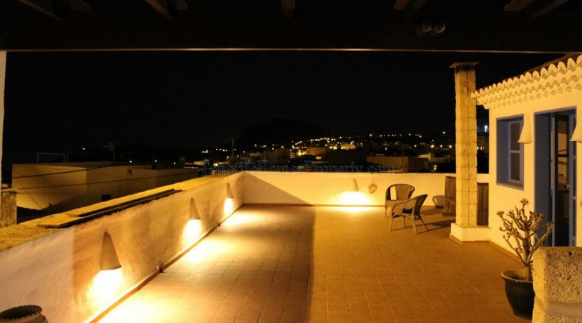 rural-house-for-sale-in-san-miguel-tenerife-38620-0109-25