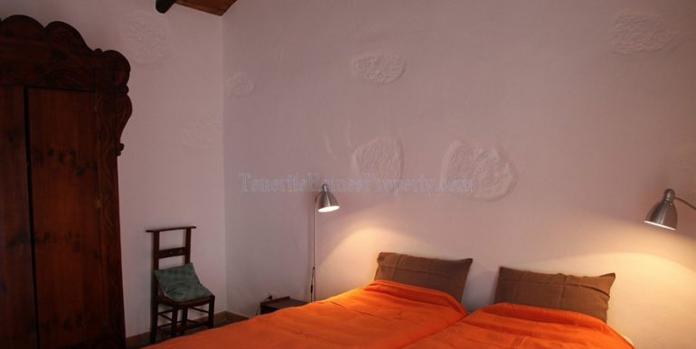rural-house-for-sale-in-san-miguel-tenerife-38620-0109-26