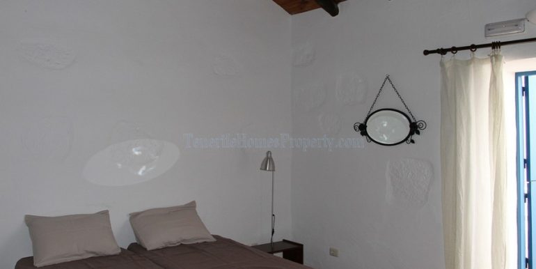 rural-house-for-sale-in-san-miguel-tenerife-38620-0109-27