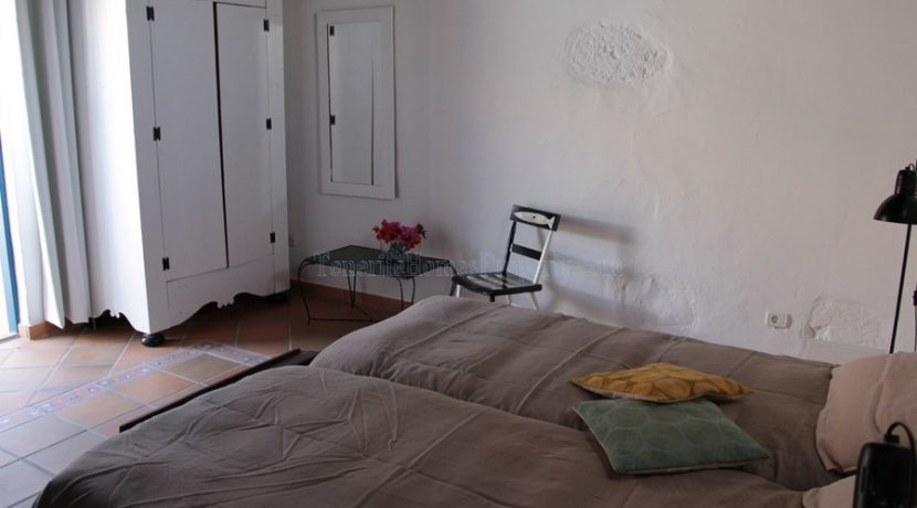rural-house-for-sale-in-san-miguel-tenerife-38620-0109-30