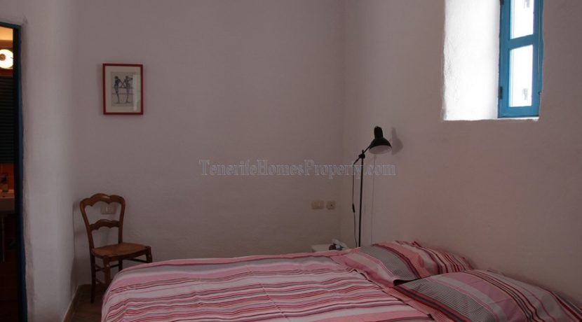 rural-house-for-sale-in-san-miguel-tenerife-38620-0109-32