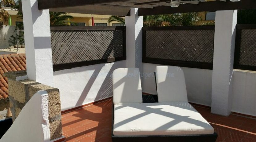 rural-house-for-sale-in-san-miguel-tenerife-38620-0109-34