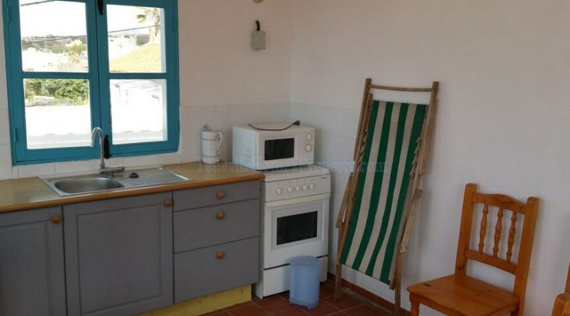 rural-house-for-sale-in-san-miguel-tenerife-38620-0109-35