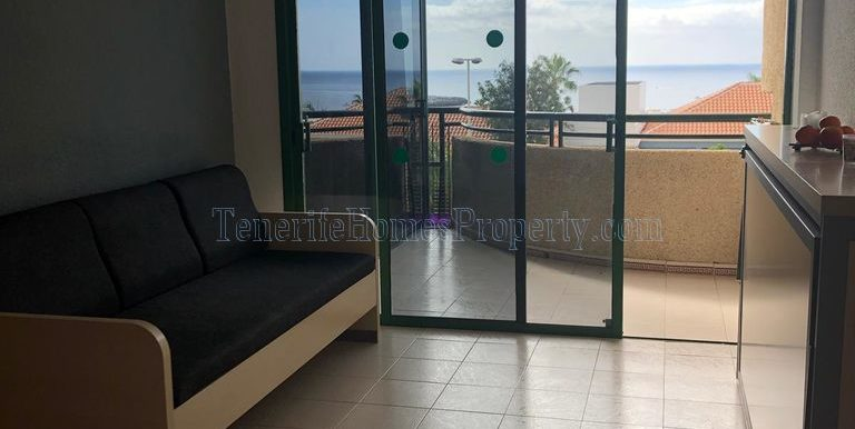 1-bedroom-apartment-for-sale-in-tenerife-costa-adeje-isla-bonita-38670-0515-07