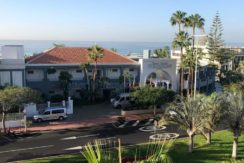 Apartment for sale in Tenerife Costa Adeje Isla Bonita