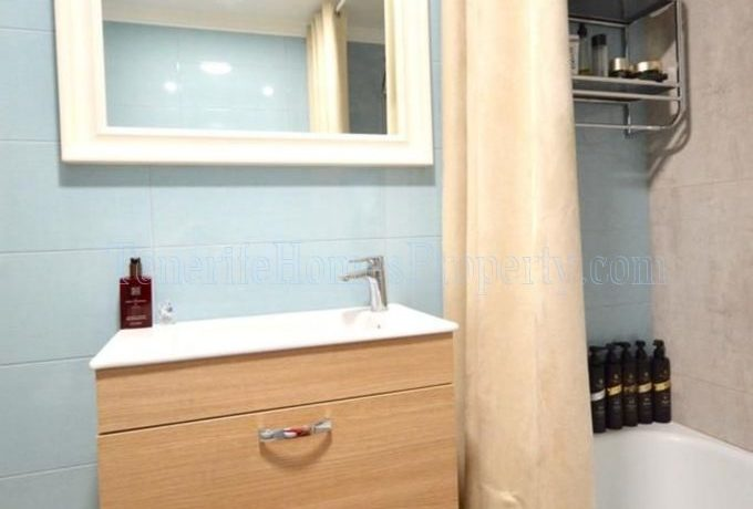 4-bedroom-apartment-for-sale-in-tenerife-los-cristianos-38650-0509-10