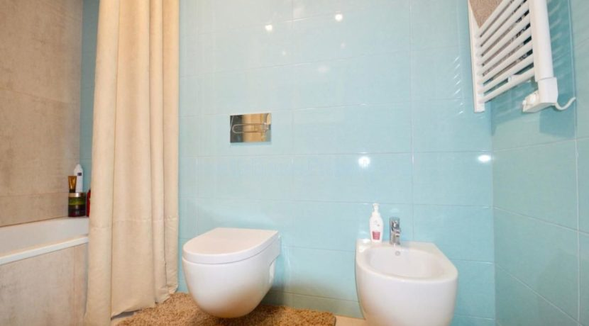 4-bedroom-apartment-for-sale-in-tenerife-los-cristianos-38650-0509-11