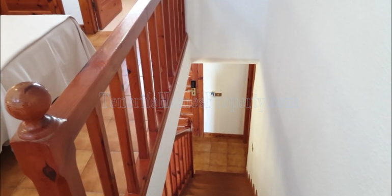 duplex-apartment-for-sale-in-tenerife-parque-santiago-3-38640-0514-04