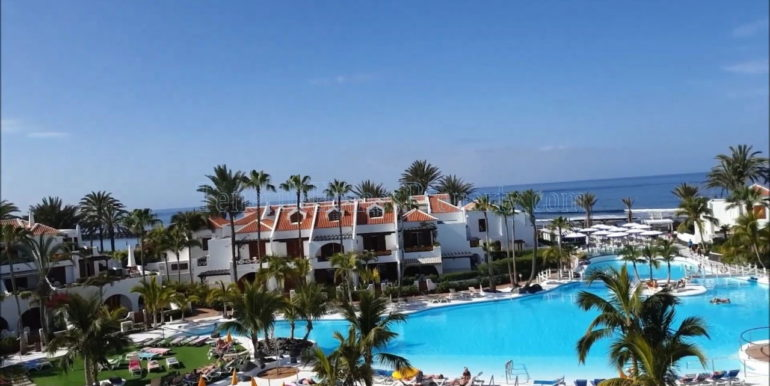 duplex-apartment-for-sale-in-tenerife-parque-santiago-3-38640-0514-06