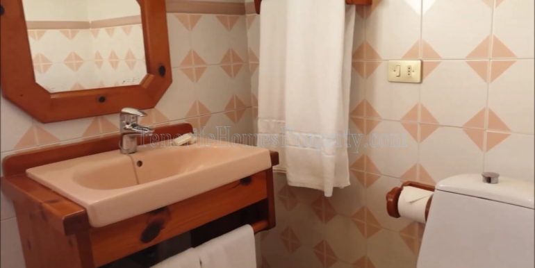 duplex-apartment-for-sale-in-tenerife-parque-santiago-3-38640-0514-07