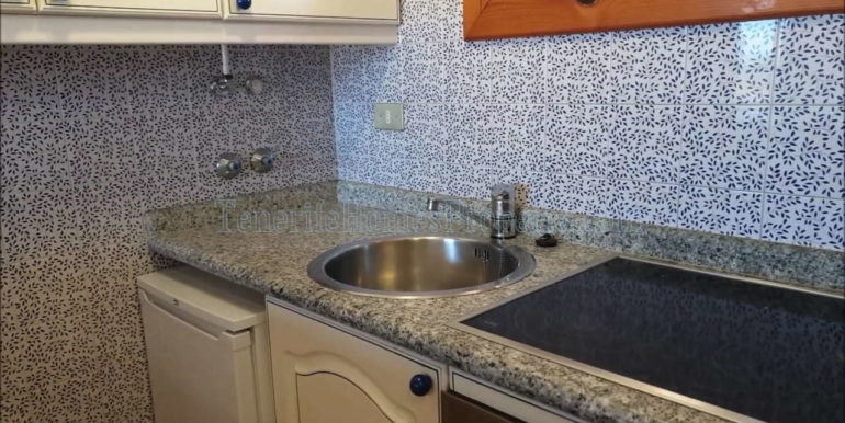duplex-apartment-for-sale-in-tenerife-parque-santiago-3-38640-0514-09