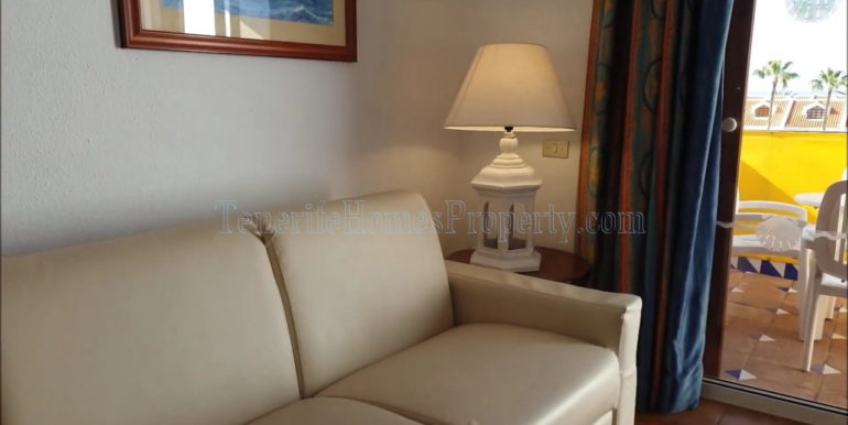 duplex-apartment-for-sale-in-tenerife-parque-santiago-3-38640-0514-10
