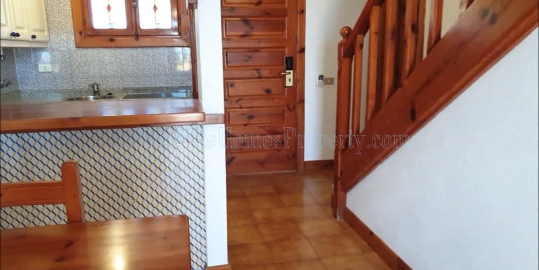 duplex-apartment-for-sale-in-tenerife-parque-santiago-3-38640-0514-13