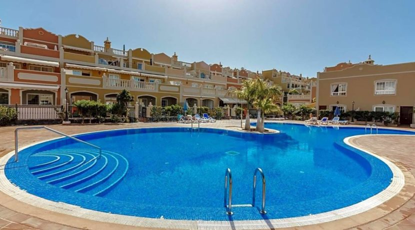 1-bedroom-apartment-for-sale-in-palm-mar-tenerife-spain-38632-0709-01