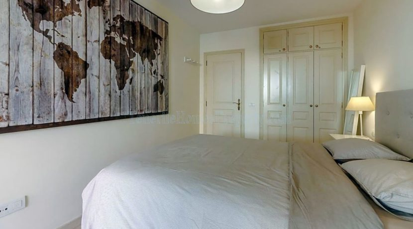 1-bedroom-apartment-for-sale-in-palm-mar-tenerife-spain-38632-0709-08