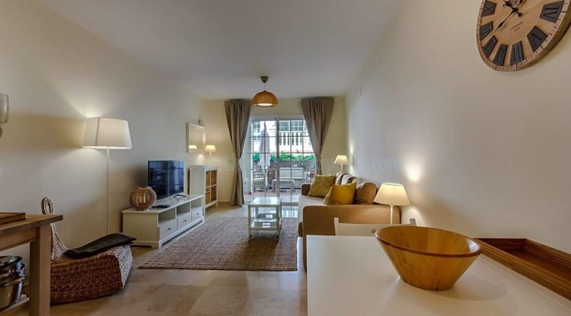 1-bedroom-apartment-for-sale-in-palm-mar-tenerife-spain-38632-0709-11