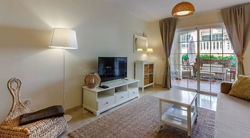 1-bedroom-apartment-for-sale-in-palm-mar-tenerife-spain-38632-0709-14