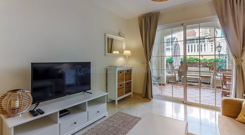 1-bedroom-apartment-for-sale-in-palm-mar-tenerife-spain-38632-0709-16
