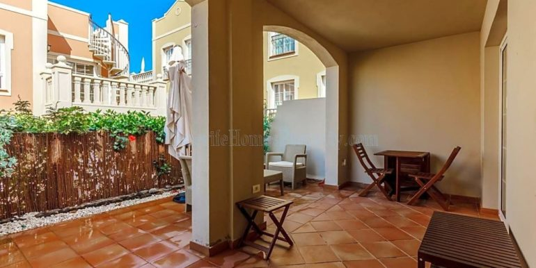 1-bedroom-apartment-for-sale-in-palm-mar-tenerife-spain-38632-0709-24