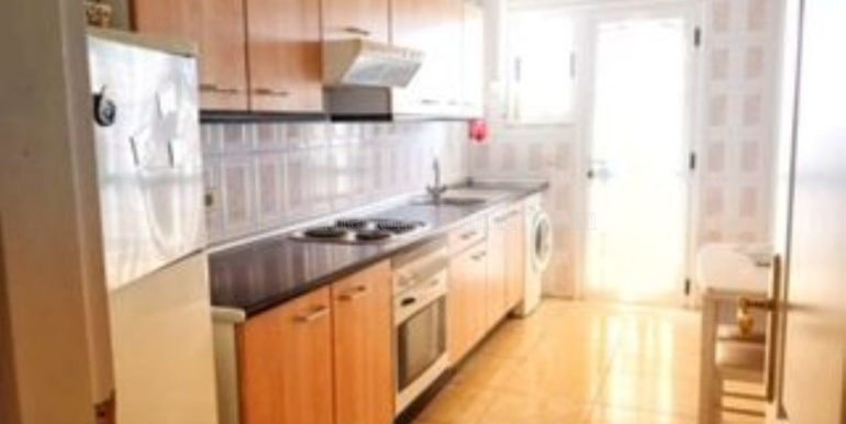 2-bedroom-apartment-for-sale-tenerife-adeje-38670-0630-02
