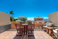 3 bedroom house for sale in El Madronal Adeje Tenerife