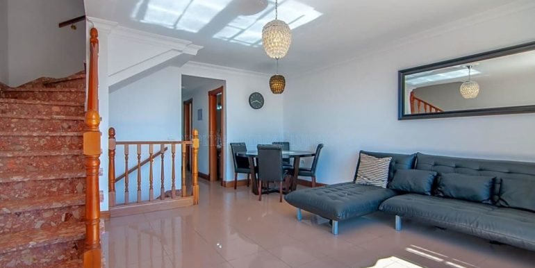 3-bedroom-villa-for-sale-in-el-madronal-adeje-tenerife-spain-38679-0823-11