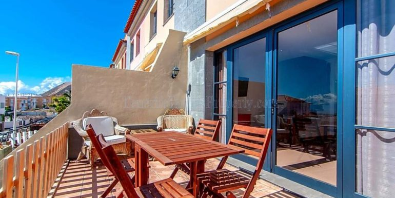 3-bedroom-villa-for-sale-in-el-madronal-adeje-tenerife-spain-38679-0823-14