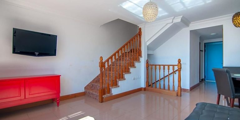 3-bedroom-villa-for-sale-in-el-madronal-adeje-tenerife-spain-38679-0823-16