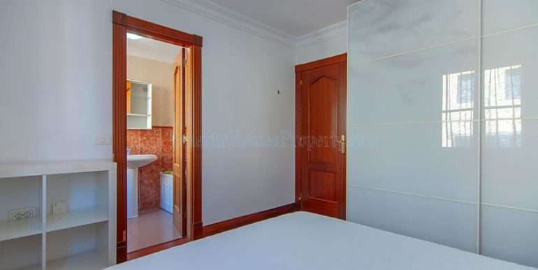 3-bedroom-villa-for-sale-in-el-madronal-adeje-tenerife-spain-38679-0823-26