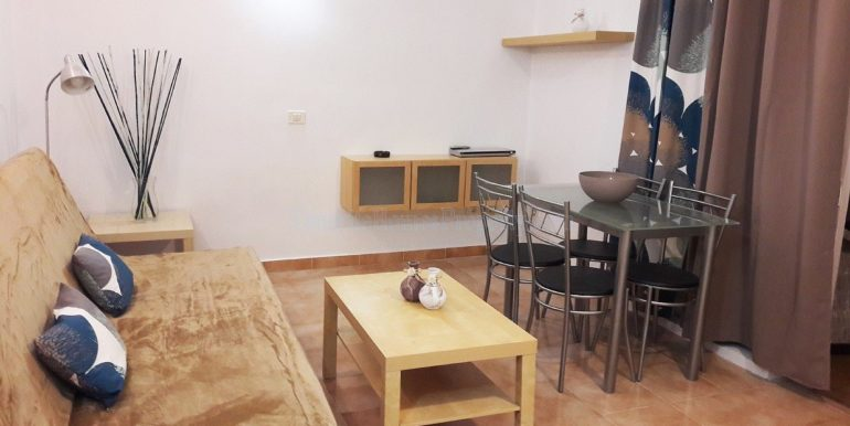 1-bedroom-apartment-tenerife-for-sale-38630-0926-03