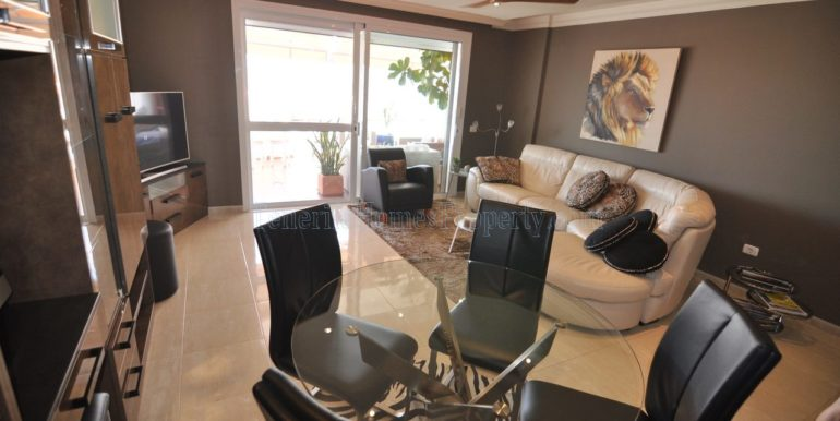 2-bedroom-apartment-for-sale-in-roque-del-conde-adeje-tenerife-spain-38660-0925-03