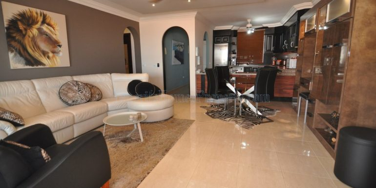 2-bedroom-apartment-for-sale-in-roque-del-conde-adeje-tenerife-spain-38660-0925-14