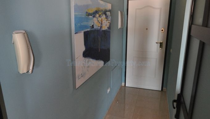 2-bedroom-apartment-for-sale-in-roque-del-conde-adeje-tenerife-spain-38660-0925-15