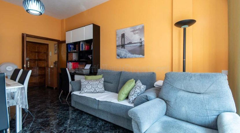 3-bedroom-apartment-for-sale-in-adeje-tenerife-canary-islands-spain-38670-0914-02
