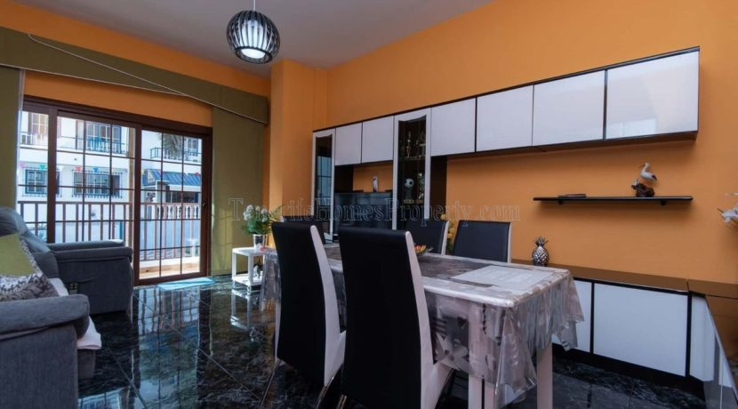 3-bedroom-apartment-for-sale-in-adeje-tenerife-canary-islands-spain-38670-0914-03
