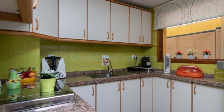 3-bedroom-apartment-for-sale-in-adeje-tenerife-canary-islands-spain-38670-0914-08