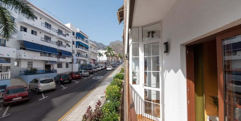 3-bedroom-apartment-for-sale-in-adeje-tenerife-canary-islands-spain-38670-0914-10