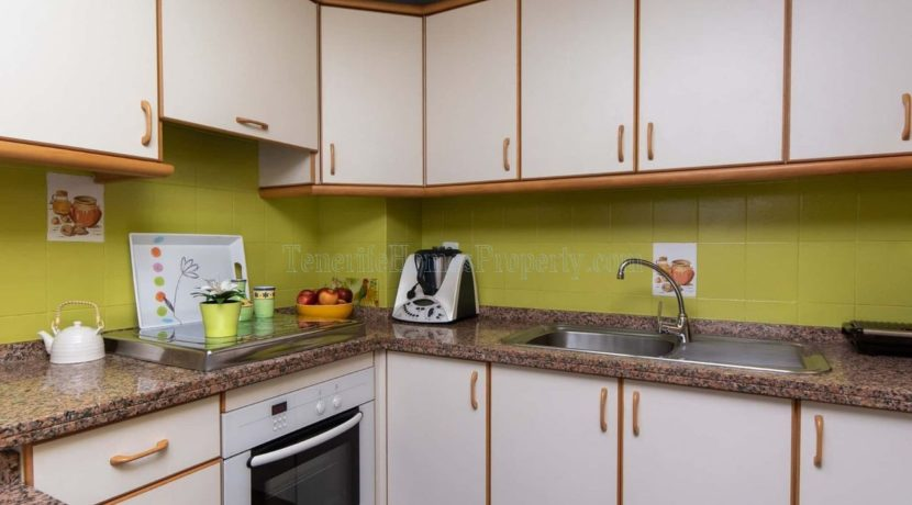 3-bedroom-apartment-for-sale-in-adeje-tenerife-canary-islands-spain-38670-0914-12