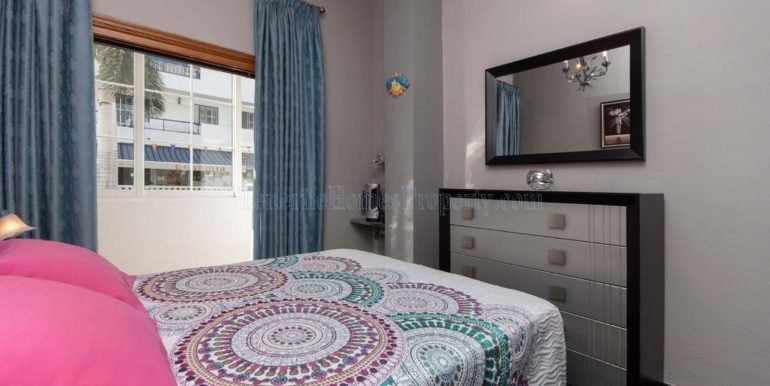 3-bedroom-apartment-for-sale-in-adeje-tenerife-canary-islands-spain-38670-0914-16